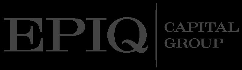 EPIQ_Logo_final